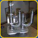Injection Manifold