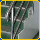 Stair_Guides